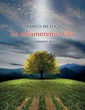 0548f_Piatto_De_Luca