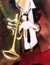 5 De magistris the trumpet_1