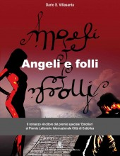 Angeli&folliCOVER