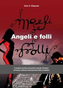 Angeli&folliCOVER
