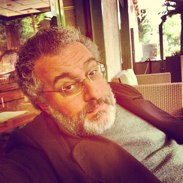 Antonio_Moscatello