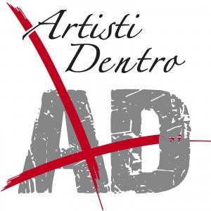 Aristi Dentro