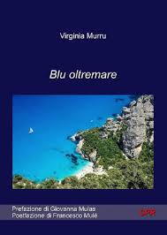 Blu_Oltremare