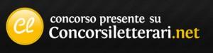 Concorsiletterari.net_480