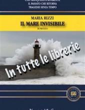 Il Mare invisibile - Edizioni della sera