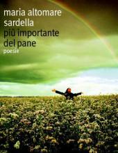 Cover SARDELLA3 -