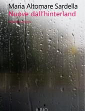 Cover Sardella 2