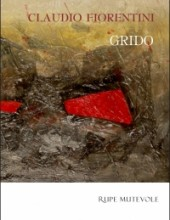 Cover_GRIDO_Claudio_Fiorentini_copia