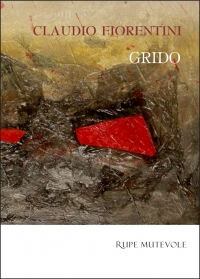 Cover_GRIDO_Claudio_Fiorentini_copia