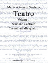 Cover_SARDELLA_TEATRO VOL 1