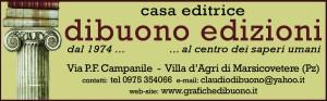 DiBuono Edizioni