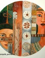 Egitto Assini