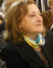 Elena_Malta