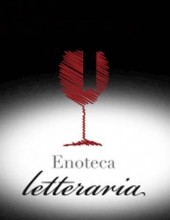 Enoteca_Letteraria
