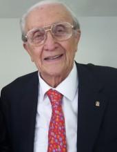 Ferdinando Imposimato 1