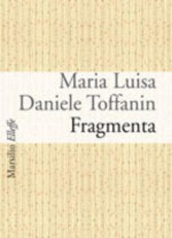 Fragmenta_Toffanin