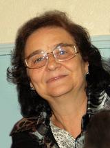 Giovanna Gelmi