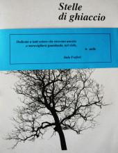 Italo Forfori6