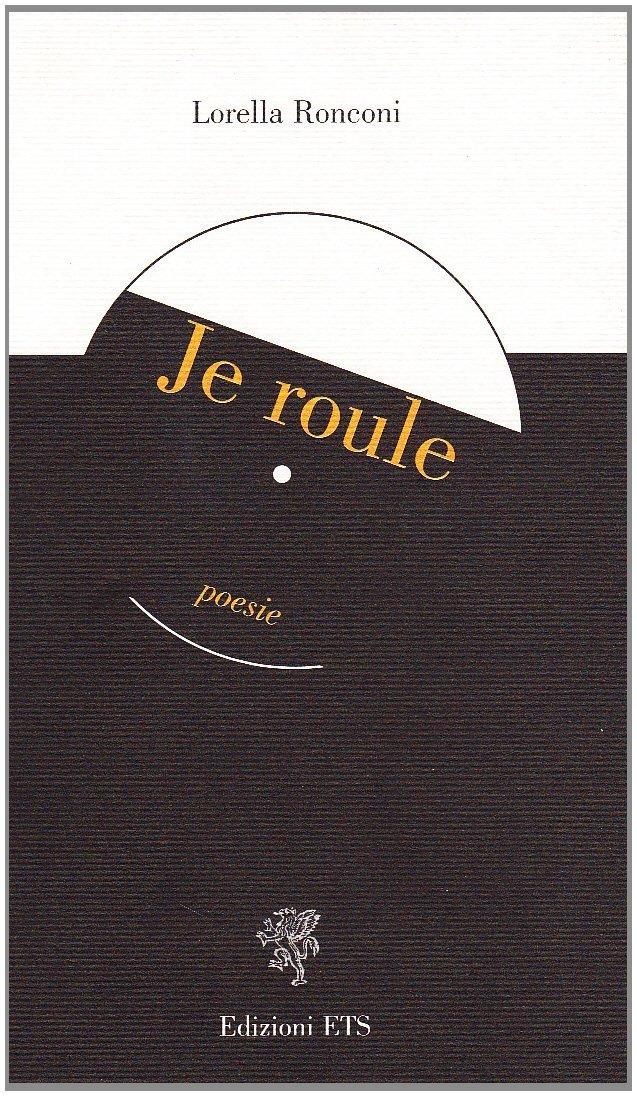 Je_Roule_Ronconi