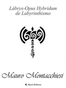 Làbrys-Opus-Hybridum-de-Labyrinthismo
