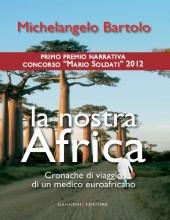 La-nostra-africa