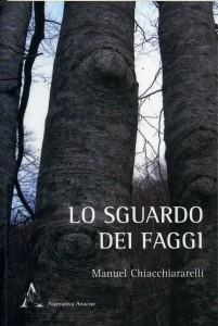Lo_sguardo_dei_faggi