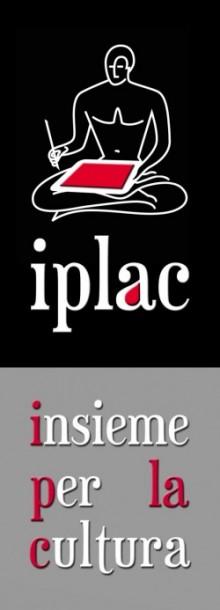Logo_IPLAC_grigio