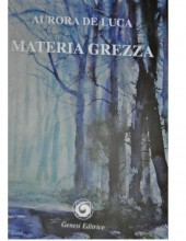MATERIA GRZZA LIBRI 010