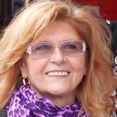 Maddalena_Capalbi