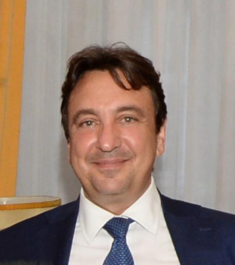 Marco_Santarelli