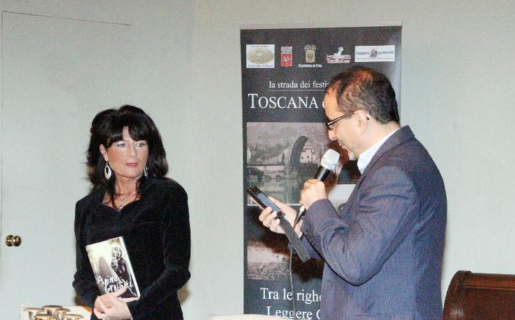 Maria_Rizzi_Garfagnana1