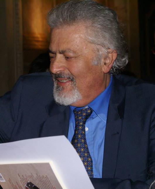Massimo_Chiacchiararelli