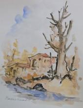 Maurizio Rinaudo 35x51_2015 1