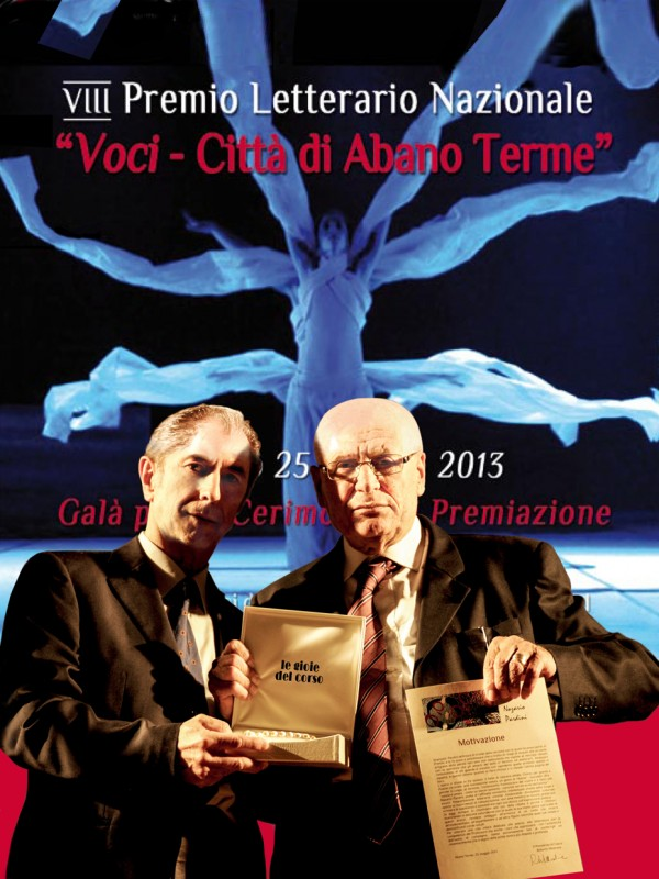 Nazario_Pardini_Roberto_Mestrone_rid
