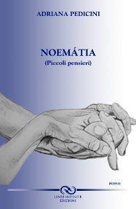 Noematia