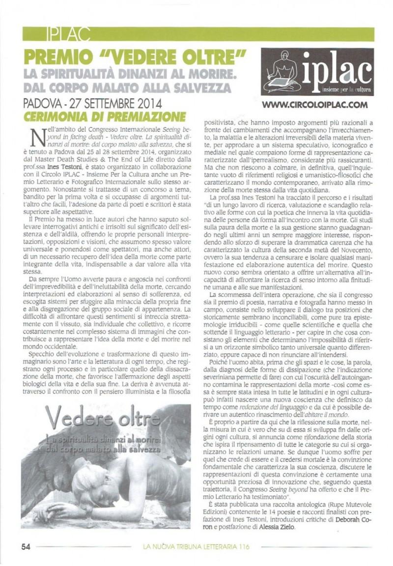 Nuova_Tribuna_Letteraria_116a