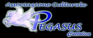 Pegasus_Cattolica
