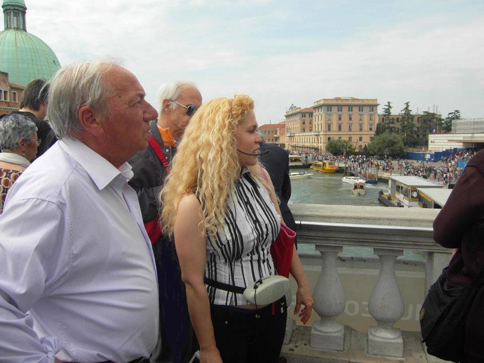 Piccolella_Gaetano_1