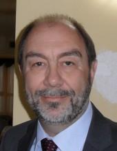 Franco Vetrano