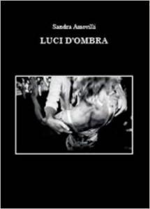 Sandra Amovilli libri