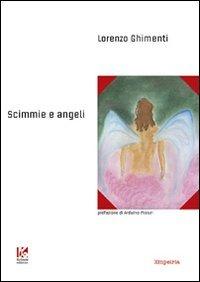 Scimmie_Angeli