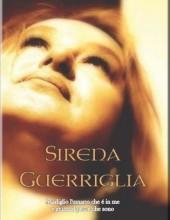 Sirena_Guerriglia