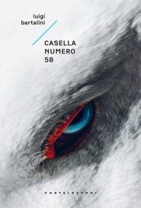casella-numero-58
