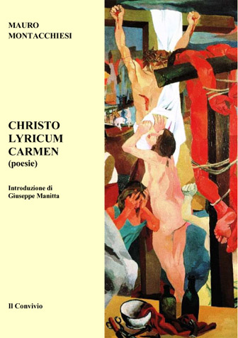 christo-lyricum-carmen