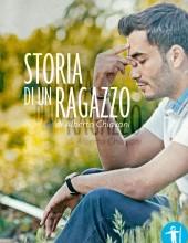 cop_StoriaRagazzo_AlbertoChiavoni_15x21