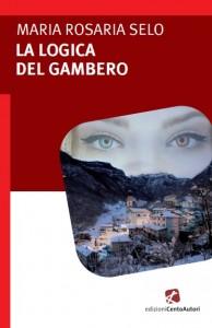 cop_def_gambero