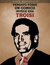Saggio di Ciro Borrelli