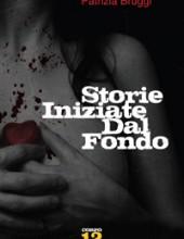 copertina storie_small