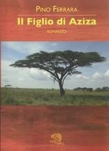 il-figlio-di-aziza-137746
