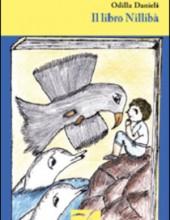 il-libro-nilliba